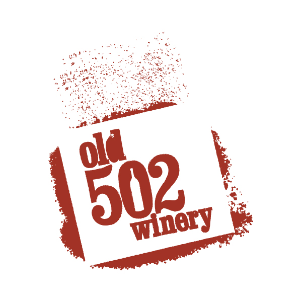Old 502